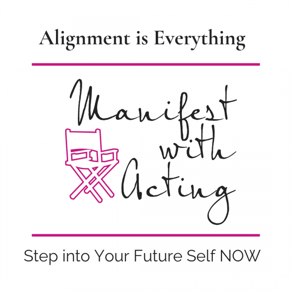 Manifest with Acting